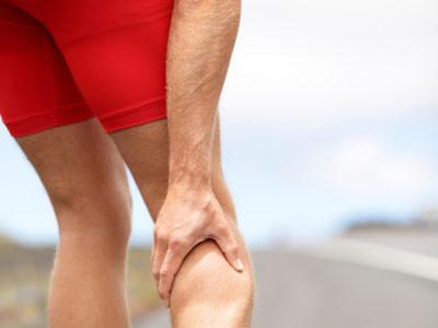 Problemas musculares que no se pasan solos ¡pon remedio!