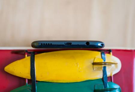 Huawei P Smart 2019 Base