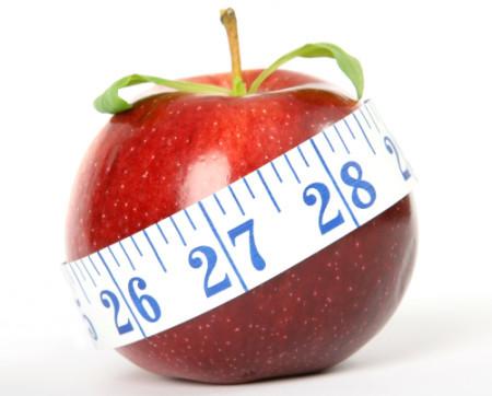 Cómo reconocer una dieta milagro