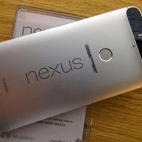 Huawei pudo haber fabricado este año tres dispositivos Pixel para Google, pero se negó