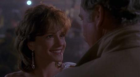 Steven Spielberg: 'Always', un Spielberg muy menor