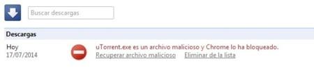 utorrent_bloqueado.jpg