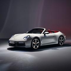 Foto 2 de 12 de la galería porsche-911-carrera-y-carrera-cabriolet-2019 en Motorpasión