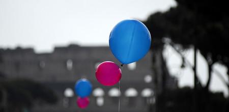 ¿Te gustan los últimos cambios en Flickr? ¿Crees que son suficientes?: la pregunta de la semana
