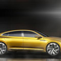 Foto 12 de 38 de la galería volkswagen-sport-coupe-gte-concept en Motorpasión