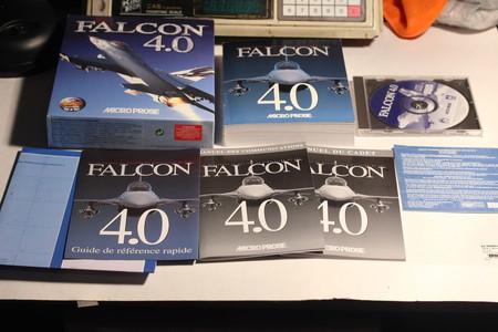 Falcon4 1