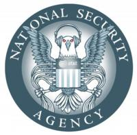 La NSA espió a 122 líderes mundiales y a varias empresas de telecomunicaciones alemanas