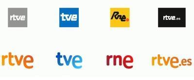 Donde irá la publicidad de RTVE
