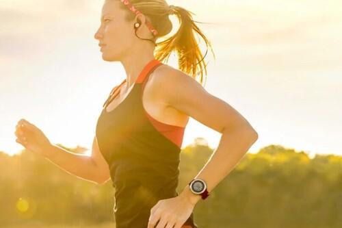 Relojes deportivos, smartwatch y pulseras de actividad: las 39 mejores ofertas del Black Friday en Garmin, Polar, Huawei, Samsung y más