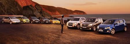 ¿Cuál será el destino de Chevrolet en Europa y el de sus clientes?