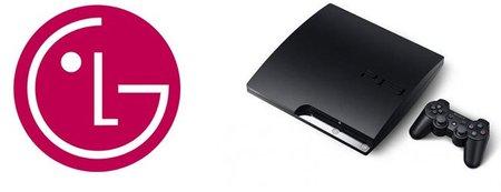La batalla entre LG y Sony llega a su fin