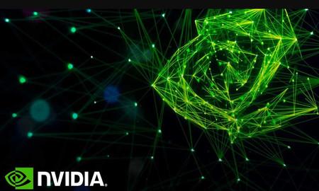 NVIDIA da un paso histórico en la industria al comprar ARM por 40.000 millones de dólares