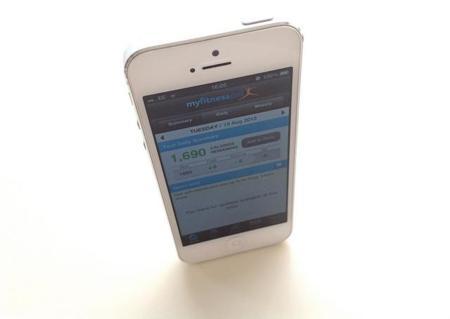 Las 17 aplicaciones de móvil que tienes que conocer si te importa tu salud