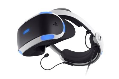 Cazando Gangas México: Xiaomi Mi A2 Lite, PlayStation VR, juegos de Rockstar en oferta y el Roku Express