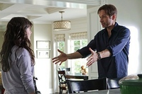 'Californication' y la redención de Hank Moody