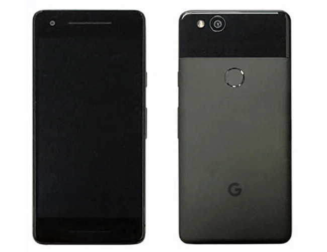 Pixel2 1