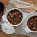 Recetas sin complicaciones para contentar a todos en el menú semanal del 20 de enero