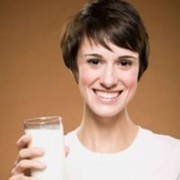 Más lácteos para no engordar