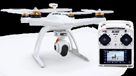 6be57d7df9c Los siete drones más completos para tomarte en serio tu nueva afición