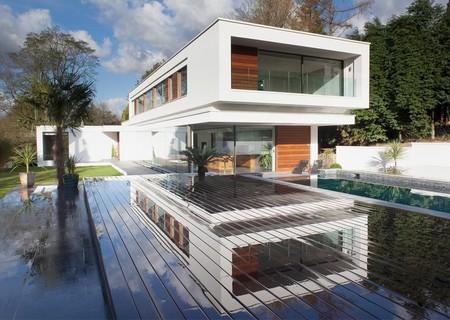 Casa Surrey