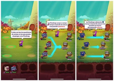 Pewdiepies Pixelings 3