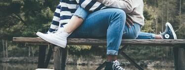 Hasta un 20% extra de descuento en Converse con este código exclusivo para miembros: zapatillas, sudaderas y más rebajadísimos