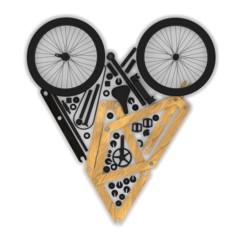 Foto 5 de 10 de la galería sandwichbike en Trendencias Lifestyle