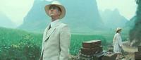 Trailer de 'The Painted Veil' con Naomi Watts y Edward Norton