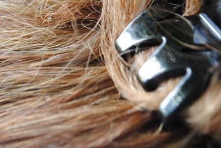 El enigma del desprendimiento de vello púbico en una relación sexual