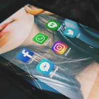 Instagram, WhatsApp y Facebook están caídos: numerosos usuarios sufren problemas de conexión [Actualizado]