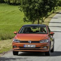 Volkswagen adjudica a la factoría de Landaben la producción de un nuevo SUV derivado del Polo
