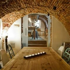 Foto 3 de 9 de la galería restaurante-mr-frank en Trendencias Lifestyle