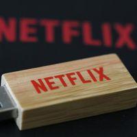 'Tijuana' es la nueva serie de drama en español de Netflix, producida en conjunto con Univisión