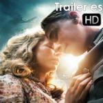 Salamandra reedita 'Suite francesa' y lanza una adaptación gráfica coincidiendo con el estreno de la película