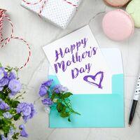 Día de la madre en Lidl: perfumes por 3,99 euros, sets de belleza Dove por 7,99 euros u orquídeas por 6,99 euros
