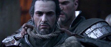 Los mejores videojuegos de 2011 en un vídeo de dos minutos