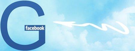 Acaparando talento: Facebook ficha al líder de Google Chrome OS a meses de su lanzamiento