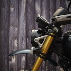 Foto 67 de 69 de la galería triumph-scrambler-1200-2021 en Motorpasion Moto