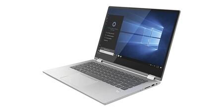 Lenovo Yoga 530 14 81ek00fysp