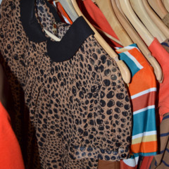 Foto 37 de 39 de la galería imagenes-del-avance-de-la-coleccion-primark-otono-2011 en Trendencias