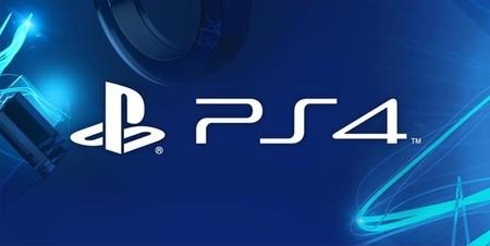 Primer comercial del PS4 para Japón