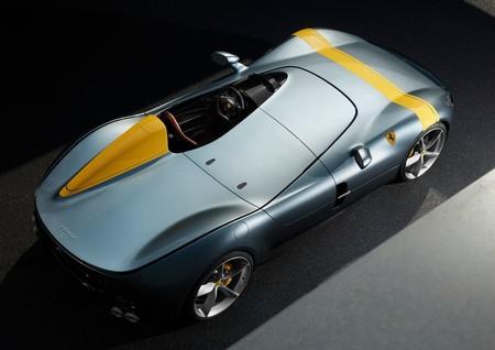 Ferrari Monza Sp1 2019 1280 05
