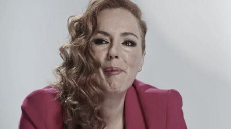 ¡Bomba! Irma Gómez, la niñera de David y Rocío Flores, anuncia medidas legales contra Rocío Carrasco