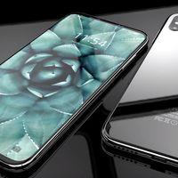 El próximo iPhone 8 llegaría con sensor facial 3D lo que significaría el adiós al Touch ID, según Mark Gurman