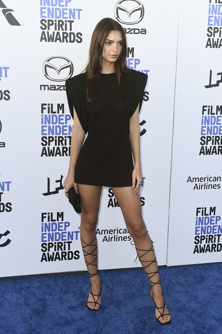 Independent Spirit Awards 2