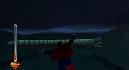 Superman64 024