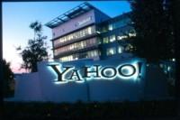 Yahoo! quiere volver a tener su propio motor de búsqueda