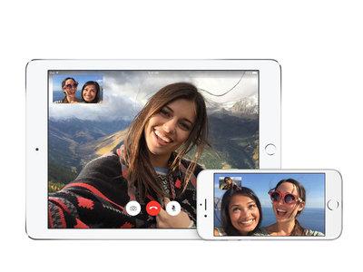 FaceTime sale caro, Apple tendrá que pagar más de 500 millones de dólares a VirnetX por sus patentes
