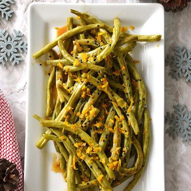 Paseo por la gastronomía de la red: recetas saludables para comer bien en enero