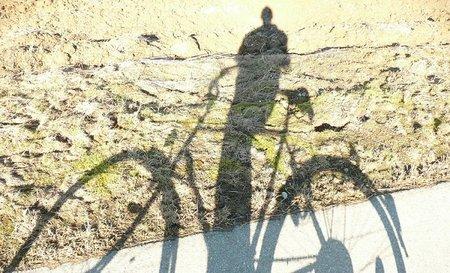 Se dispara el número de 'free riders' en Grecia